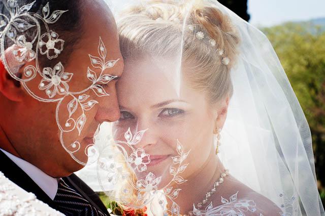 Комментарий фото на свадьбе в сочи